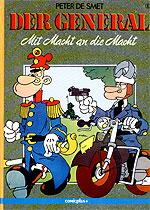 Comicplus Archiv